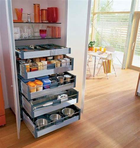 ideas for kitchen storage in small kitchen kitchen storage ideas ayanahouse