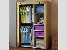 Good Closet Storage Cabinet HomesFeed