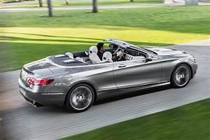 Mercedes Classe C Cabriolet Occasion : prix occasion mercedes s 500 cabriolet 455ch bva cabriolet auto plus ~ Gottalentnigeria.com Avis de Voitures