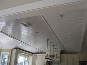 Kitchen Ceiling Lighting Ideas Home Designs Ideas For Cool ...