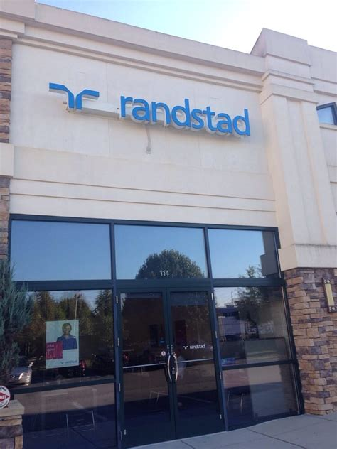 randstad workplace phone number randstad employment agencies 2148 duluth hwy nw