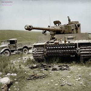 488 best images about WW2 German Tanks on Pinterest ...