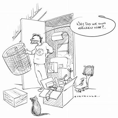 Simplify Closets Cleaning Those Need Editor