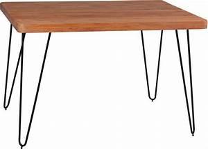 Esstisch Mit Stühlen Günstig Kaufen : tischplatte massivholz g nstig ~ Bigdaddyawards.com Haus und Dekorationen