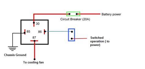 How Install Fan Controller Pro Street