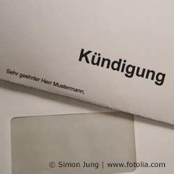 Ordentliche Kündigung Mietvertrag Vermieter by K 252 Ndigung Muster