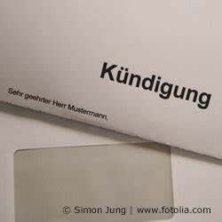 Kündigungsschreiben Wohnung Mieter : vermieter vorlage zur k ndigung des mietvertrages ~ Lizthompson.info Haus und Dekorationen