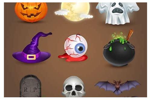 baixar de imagens de halloween assustadores