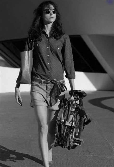 Jual Beli Brompton 6 speed (sold out) Bekas | Sepeda Lipat