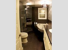 Small Master Bathroom Design Ideas Small Master Bathroom