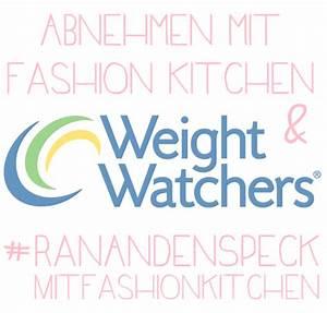 Fashion For Home Erfahrungen : abnehmen mit weight watchers meine erfahrungen teil 3 fashion kitchen ~ Bigdaddyawards.com Haus und Dekorationen