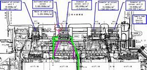 Nuclear Power  U00ab Pstuph