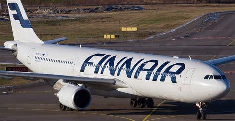 Finnair Reviews and Flights (with photos) - TripAdvisor