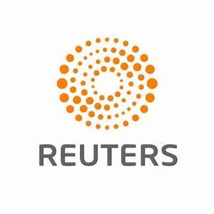 Reuters Top News Statistics on Twitter followers ...