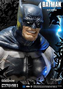 "[Info e Preordini] Prime 1 Studio: Batman ""Blue Version ..."