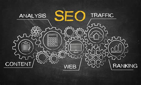Search Engine Optimization Tips Seologist Inc