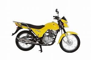 Tmx Supremo 150 Vs Suzuki Ax4 Advance X