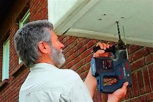 Markise Balkon Deckenmontage : markise terrasse balkon ~ A.2002-acura-tl-radio.info Haus und Dekorationen