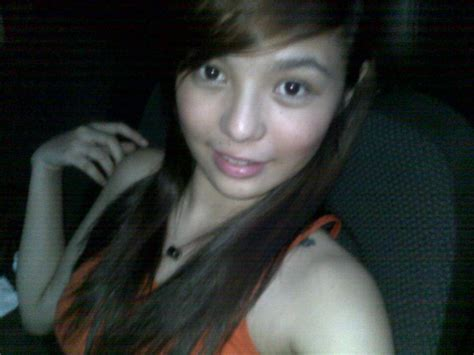 7 Super Pretty Pinay Girls Sexy Pinays On Facebook