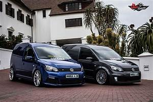 113 Best Images About Vw Caddy Mk3 On Pinterest