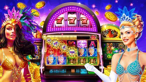 Get House Of Fun™️ Slots Casino