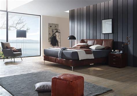 Schlafzimmer Wandgestaltung • Bilder & Ideen • Couch