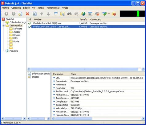 Filesflash Resume by Resume Netupload Flashget