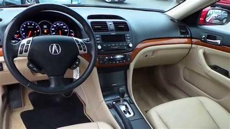 2008 Acura Tsx Interior 2008 acura tsx interior decoratingspecial