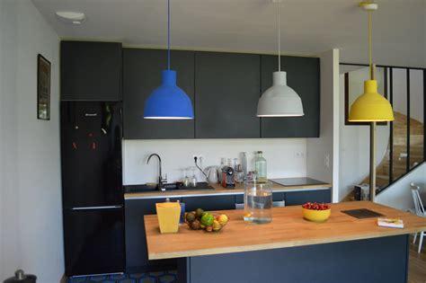 cout installation cuisine cout cuisine sur mesure dootdadoo com idées de