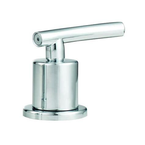 bathtub faucet replacement glacier bay bathroom cold faucet replacement handle in