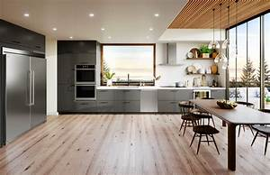 Electrolux, Debuts, Kitchen, Appliance, Line, For, Creative, Cooks