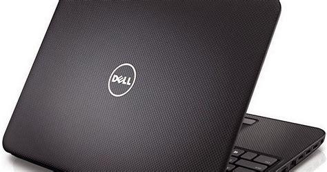 Aramanızda 292 adet ürün bulundu. Driver Dell Inspiron 3537 For Windows 64 Bit