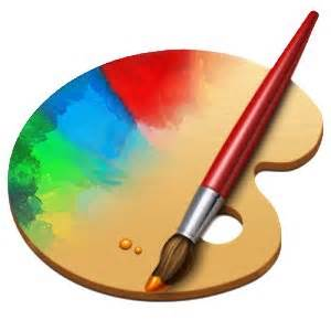 Download Paint Pad HD - Drawing Everywhere For Amazon ...