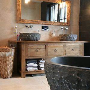 Küchenwände Neu Gestalten : die 25 besten ideen zu waschbecken auf pinterest badezimmer waschbecken rustikale b der und ~ Sanjose-hotels-ca.com Haus und Dekorationen