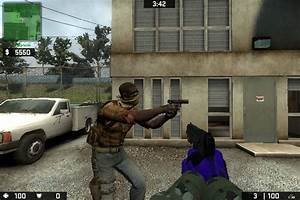 Csgo Characters For Css  Counter