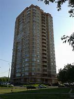 о признании права собственности на объект недвижимости отсутствующим