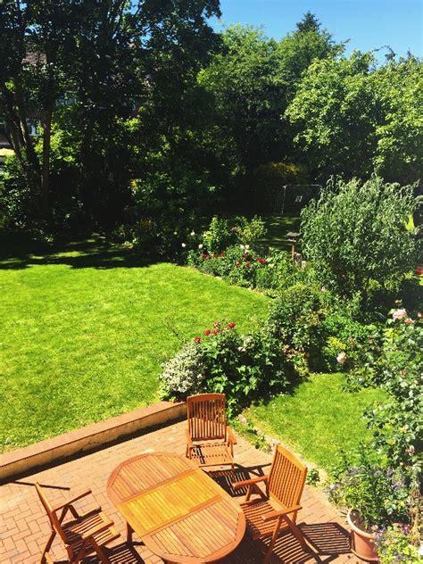 Wohnung Mit Garten Kiel by Sch 246 Ner Wohnen In Kiel D 252 Sternbrook