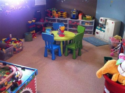willowbrook family dayhome in airdrie infant toddler 228 | 1329192225 playroom