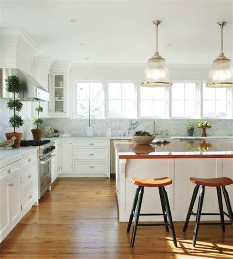 nantucket island kitchen timeless design nantucket kitchens with style 1027