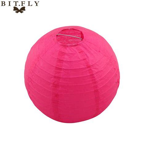 lanternes papier pas cher achetez en gros papier lanternes pas cher en ligne 224 des grossistes papier lanternes pas cher