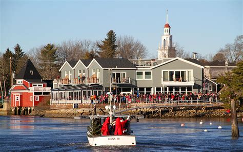 maine xmas lobster best of kennebunk and kennebunkport maine lodging beaches and more