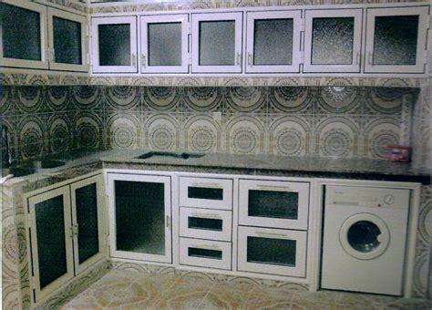 maroc cuisine cuisine aluminium maroc prix chaios com