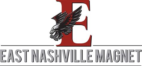 Boys Varsity Football - East Nashville Magnet - Nashville ...