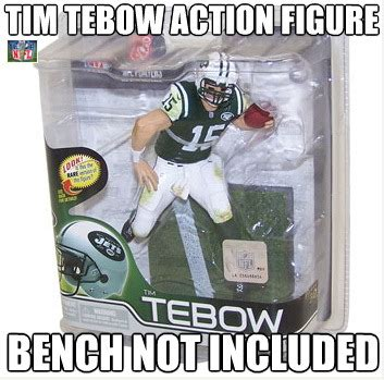 Tim Tebow Combine Bench Press by Some Reasons Why The Jets Traded For Tim Tebow Much