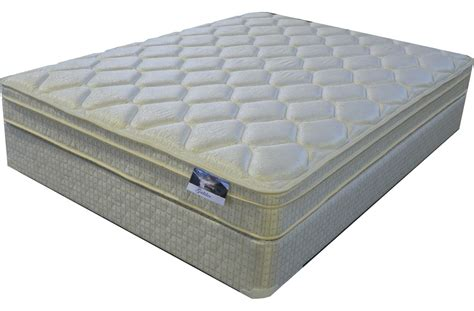 Corsicana Bedding Corsicana Tx by Galileo Lowest Price Pillow Top Mattress Sale