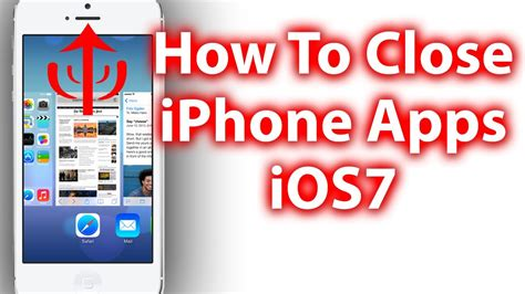 how to apps on iphone how to apps in ios 7 iphone ipod touch