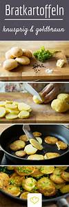 Kartoffeln Aufbewahren Küche : die besten 17 ideen zu knusprige kartoffeln auf pinterest ~ Michelbontemps.com Haus und Dekorationen