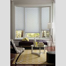 Hunter Douglas Pleated Shades & Blinds  Jc Licht