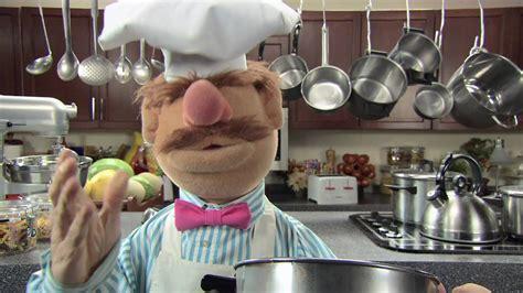 poepcorn  muppets youtube