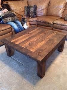 Dresser Valet Woodworking Plans by Homemade Wooden Furniture Ideas Homemade Wood Furniture